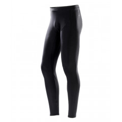 PANTALON ACTIV BODY 3 NOIR