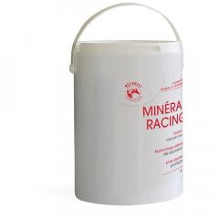 MINERAL RACING 3.5KG