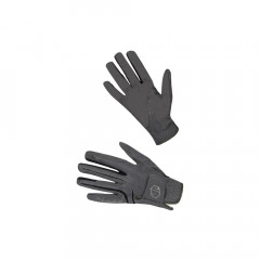 GANTS V-SKIN HUNTER GRIS