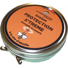 GRAISSE PROTECTION EXTREME