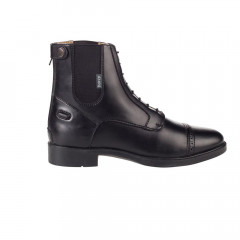BOOTS SYNTHETIQUE KILKENNY JUNIOR