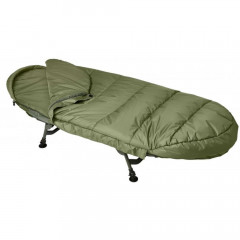 BED CHAIR RLX OVAL SYSTEM