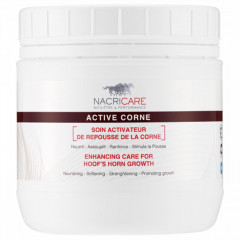 ONGUENT ACTIVE CORNE