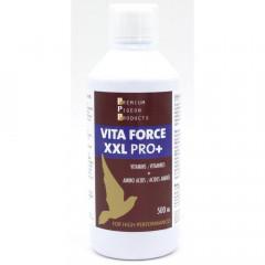 VITA FORCE XXL PRO+ PIGEON 500ML
