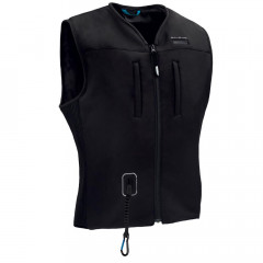 GILET AIRBAG C PROTECT AIR FEMME