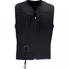 GILET AIRBAG C PROTECT AIR HOMME