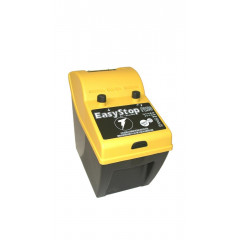 ELECTRIFICATEUR EASY STOP P250
