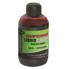 COLORANT LIQUIDE 100ML