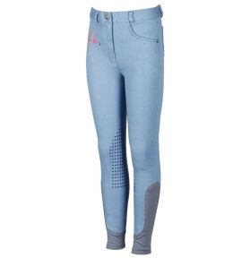 PANTALON ADLINGTON GRIP ENFANT