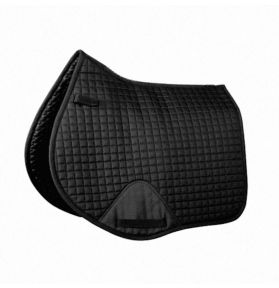 TAPIS DE SELLE EXCEED CHEVAL