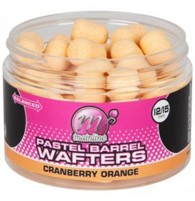 WAFTER BARRELS 10/14MM