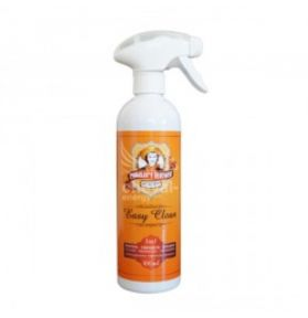 SPRAY EASY CLEAN 3 EN 1 500ML