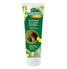 GEL TUBE EMOUCHINE 250ML
