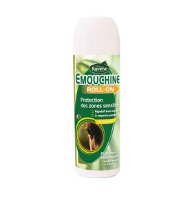 ROLL ON EMOUCHINE 100ML