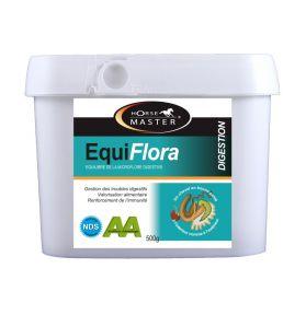 EQUIFLORA 500GR