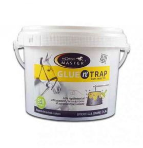 GLUE'N TRAP ANTI INSECTES 1,5L