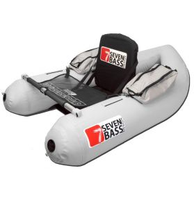 FLOAT TUBE INFINITY 160