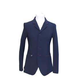 VESTE COMPETITION OXER HOMME MARINE