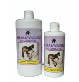 SHAMPOING VEGETAL 250ML
