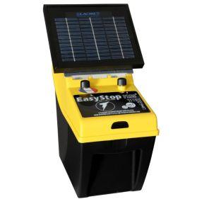 ELECTRIFICATEUR EASY SOLAIRE 2W