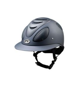CASQUE FIRST LADY PAINT 2X MARINE