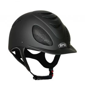 CASQUE SPEEDAIR 2X NOIR