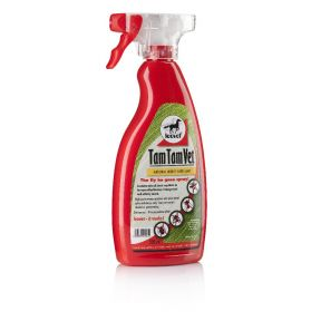 SPRAY REPULSIF TAMTAM VET 500ML