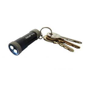 PORTE CLES TINYTORCH
