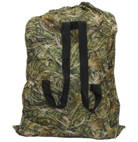 SAC A APPELANTS MIGRATEURS CAMO XL