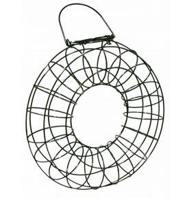 cylindre pour oiseaux graisses pour oiseaux de la nature alimentation oiseaux de la nature. Black Bedroom Furniture Sets. Home Design Ideas