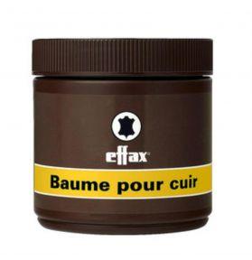 BAUME POUR CUIR EFFAX 500ML