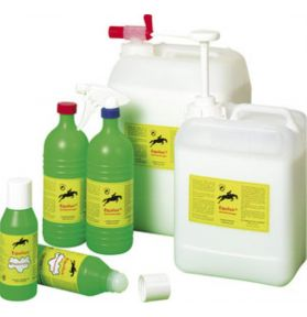 NETTOYANT EQUILUX ROBE GRISE 750ML