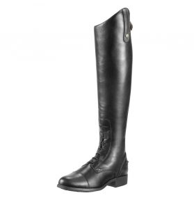 BOTTES HOMME COMPETITION HERITAGE