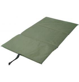 TAPIS DE RECEPTION CARP MAT