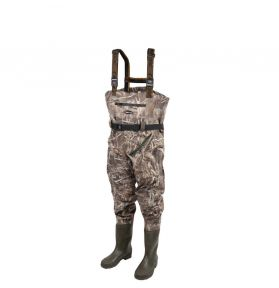 WADERS NYLON RENFORCE MAX5