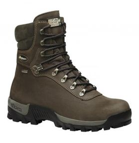 CHAUSSURE CANADA FORCE