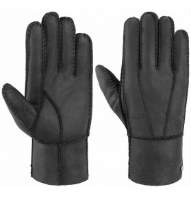 GANTS ANCHORAGE NOIR