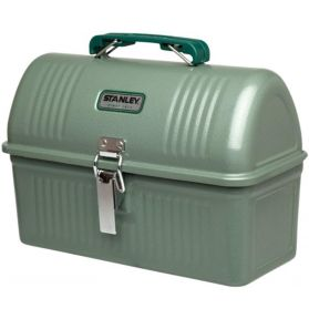 LUNCH BOX 5,2L
