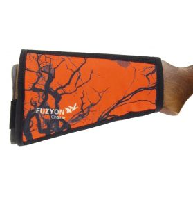 PROTECTION DE CROSSE ORANGE