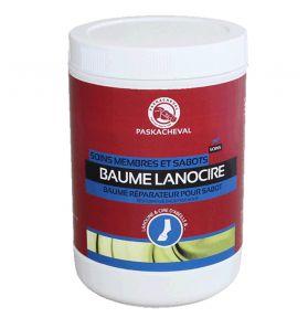 BAUME REPARATEUR LANOCIRE 1L