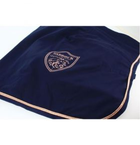 COUVRE REINS SOFTSHELL 6'3
