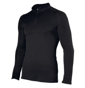 PULL COL ROND EASY BODY 4