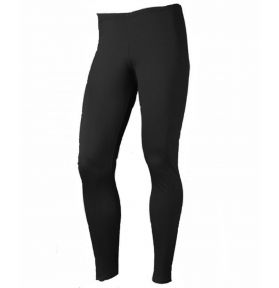 PANTALON EASY BODY 4 NOIR