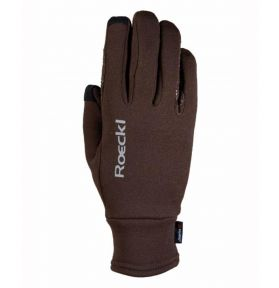 GANTS WELDON MARRON