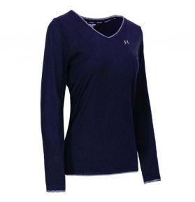PULL FITTY MUST HAVE FEMME MARINE