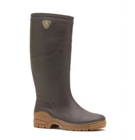 BOTTE OPTIMUM MARRON