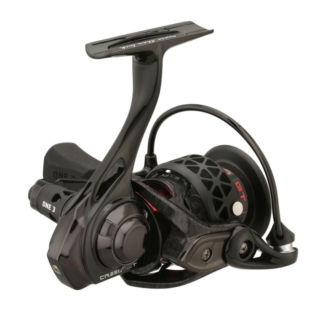 MOULINET CREED GT 1000 13 FISHING