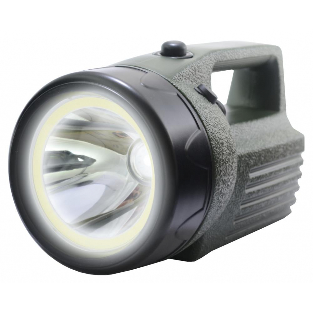 PHARE RECHARGEABLE LED 800 LUMENS AQ PRO