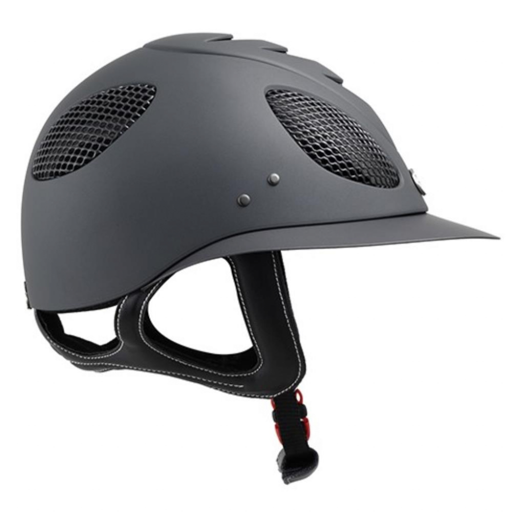 CASQUE FIRST LADY PERSONNALISE GPA