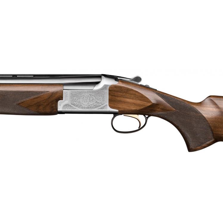 SUPERPOSE B525 NEW SP 12MAG 76CI BROWNING